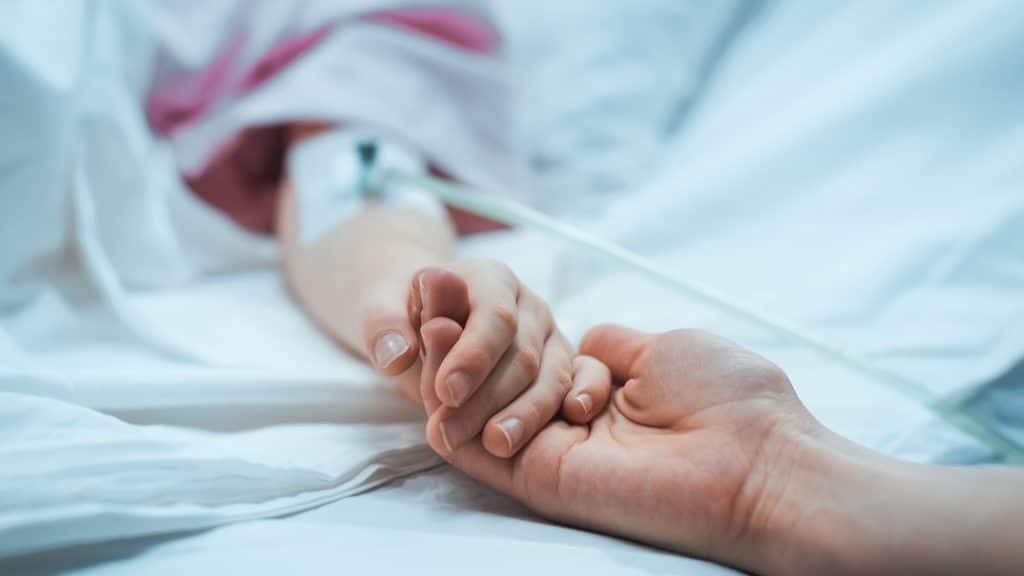 Vorsorgen und Patientenverfügung erstellen